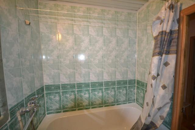 Отделка ванны пластиковыми панелями отзывы