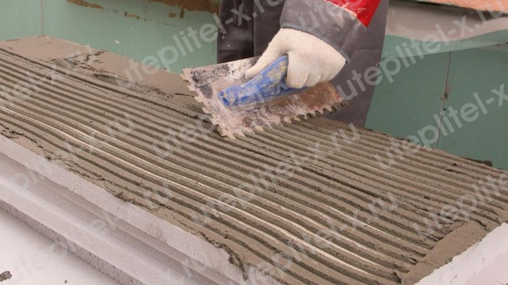 Schiuma di montaggio schiuma per schiuma colla per polistirolo